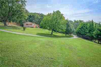 16 Hamburg Lane in Weaverville, NC 28787 - MLS# 3539628