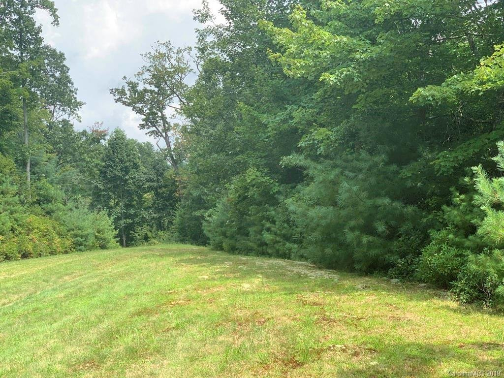 Image 1 for Lot 18 Hawkins Hollow Road in Pisgah Forest, NC 28768 - MLS# 3540059