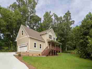 400 Emmas Grove Road in Fletcher, NC 28732 - MLS# 3540626