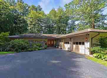 241 Country Lane in Brevard, NC 28712 - MLS# 3540727