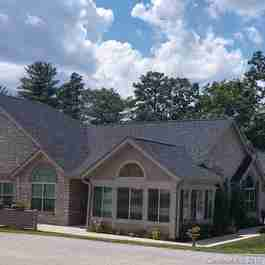 392 Summerfield Place in Flat Rock, North Carolina 28731 - MLS# 3541296