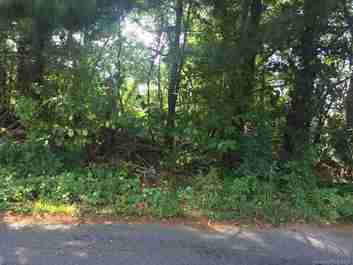 Lot 13 Booker Street #13 in Asheville, NC 28803 - MLS# 3541641