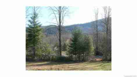 Lot #1 Crab Meadow Drive in Hendersonville, NC 28739 - MLS# 3542321