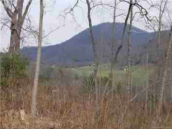 3091 Hyder Mountain Road in Clyde, NC 28721 - MLS# 3542537