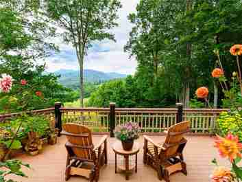 649 Morgan Hill Road in Fairview, NC 28730 - MLS# 3543028