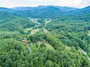 649 Morgan Hill Road in Fairview, NC 28730 - MLS# 3543029