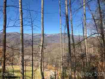 00 Lick Log Road in Sylva, NC 28779 - MLS# 3543301