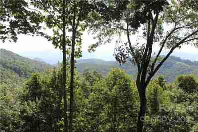 64 High Line Road #64 in Sylva, North Carolina 28779 - MLS# 3543407
