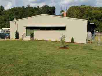 32 Old Charlotte Highway in Asheville, NC 28803 - MLS# 3543458