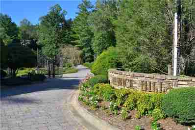 5b Keswick Drive #5B in Asheville, North Carolina 28803 - MLS# 3543926