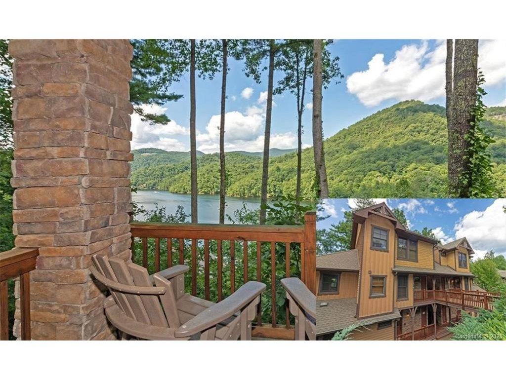 Image 1 for 85 Southshore Drive in Tuckasegee, NC 28783 - MLS# 3544236