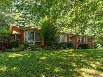 239 Dolan Road in Waynesville, NC 28786 - MLS# 3544641