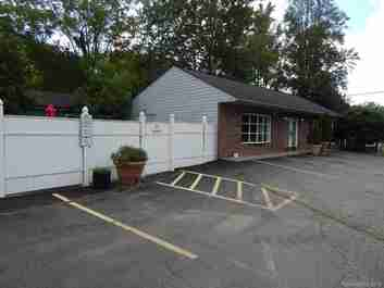 235 Weaverville Road in Asheville, North Carolina 28804 - MLS# 3544893