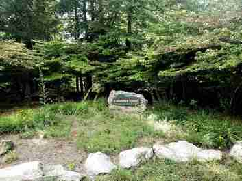 Lot 183 Elk Hair Drive in Cullowhee, NC 28723 - MLS# 3544967