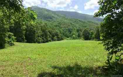 00 Yellow Creek Road in Robbinsville, NC 28771 - MLS# 3545856