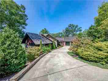 621 Altamont View in Asheville, North Carolina 28804 - MLS# 3545903