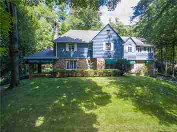 167 Virginia Road in Montreat, North Carolina 28757 - MLS# 3546085