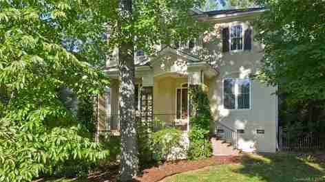 152 Ginger Quill Circle in Biltmore Lake, North Carolina 28607 - MLS# 3546876