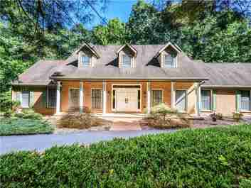 304 Silent Rise Lane in Flat Rock, North Carolina 28731 - MLS# 3547747