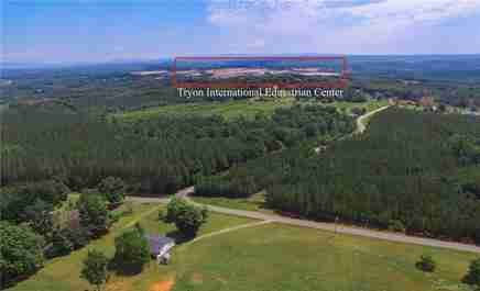 1029 Turner Road in Tryon, North Carolina 28782 - MLS# 3548185