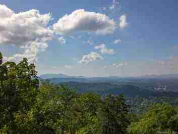 66 Lake Town Lane #259 & 260 in Asheville, North Carolina 28804 - MLS# 3548282