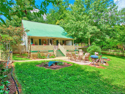 242 Whitney Boulevard in Lake Lure, North Carolina 28746 - MLS# 3548423