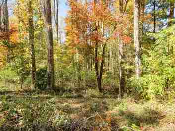 00 Ash Drive #14 in Maggie Valley, NC 28751 - MLS# 3549258