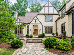 49 Chauncey Circle in Asheville, North Carolina 28803 - MLS# 3550077