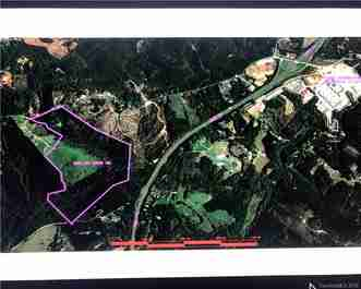 1888 Pea Ridge Road in Mill Spring, North Carolina 28782 - MLS# 3550310