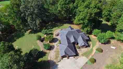 860 Marlowe Road in Marion, NC 28752 - MLS# 3550943