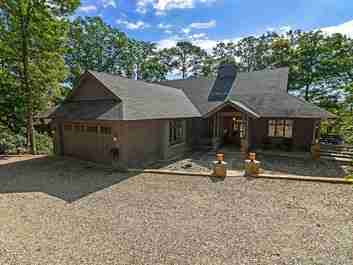 80 Stone Creek Trail in Brevard, NC 28712 - MLS# 3550984