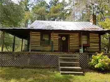 2680 Polk County Line Road in Rutherfordton, NC 28139 - MLS# 3551229