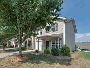 51 Lilac Fields Way #37 in Arden, North Carolina 28704 - MLS# 3552808