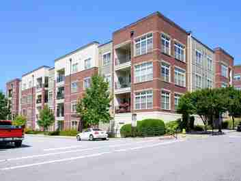 5 Farleigh Street #206 in Asheville, NC 28803 - MLS# 3552825