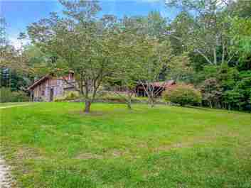 1990 Brevard Road in Arden, NC 28704 - MLS# 3553209