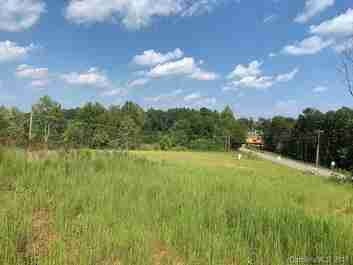 0000 Sandy Plains Road in Tryon, North Carolina 28782 - MLS# 3553254