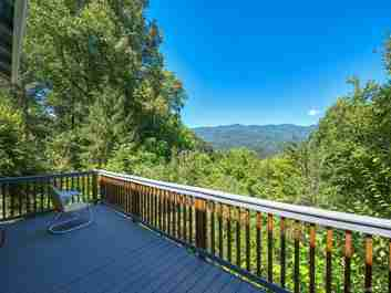 265 Shadow Ridge Road in Sylva, NC 28779 - MLS# 3553258