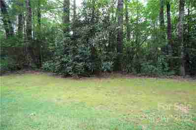 Lot 11 Upper Whitewater Road #11 in Sapphire, NC 28774 - MLS# 3553342