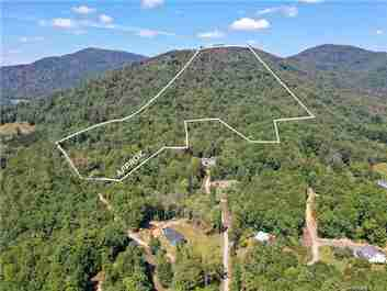 00 Griffith Mine Road in Burnsville, NC 28714 - MLS# 3553786