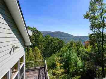 108 Mississippi Road Ext Extension in Montreat, North Carolina 28757 - MLS# 3553825