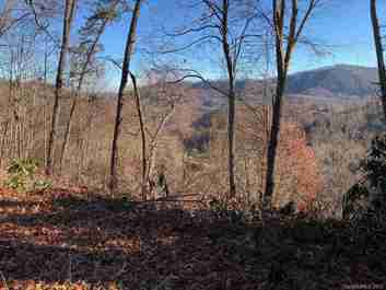 Lot 16a Cool August Heights in Waynesville, North Carolina 28785 - MLS# 3554236