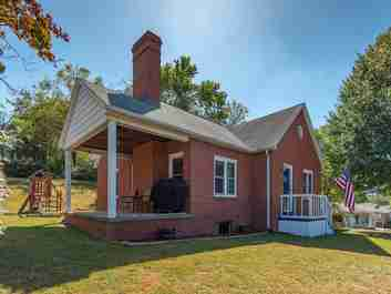 24 Trammell Avenue in Canton, NC 28716 - MLS# 3554414