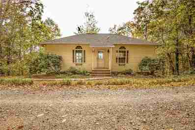 804 Madison Heights Drive in Marshall, North Carolina 28753 - MLS# 3554951