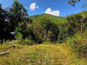 98 Haystack Trail in Maggie Valley, North Carolina 28751 - MLS# 3555023