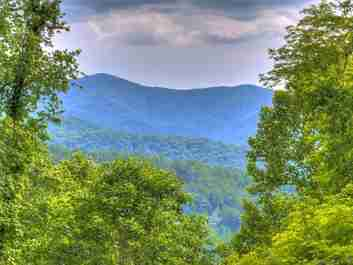 Lot 52 Twisted Trail in Waynesville, NC 28786 - MLS# 3555025
