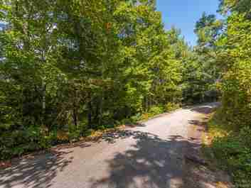 67 Mimosa Way in Hendersonville, NC 28739 - MLS# 3555100
