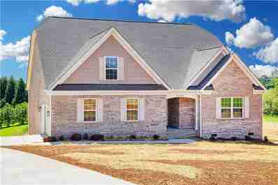 4232 Cheshire Glen Drive in Monroe, NC 28110 - MLS# 3555869