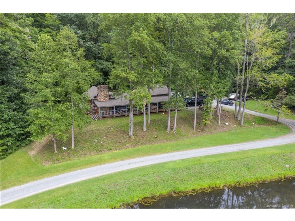 Image 1 for 1040 Camp Mccall Road in Bostic, NC 28018 - MLS# 3556212