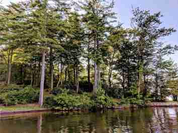 No Number N East Shore Drive #17 in Lake Toxaway, North Carolina 28747 - MLS# 3557127
