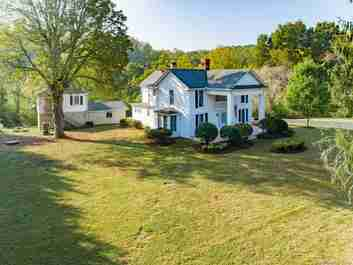 30 Old Pisgah Highway in Candler, NC 28715 - MLS# 3557349